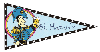 sthazards